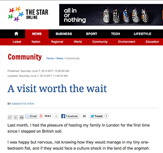 A visit worth the wait_June14_Thumbnail